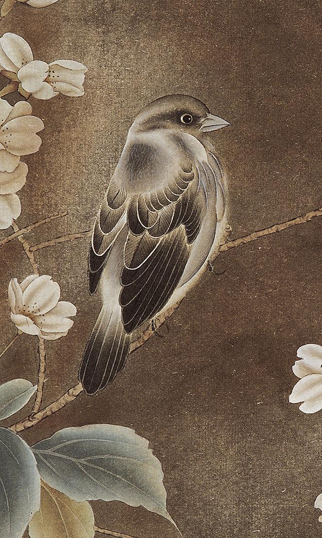 Feng Shui Painting Feng Shui Art
