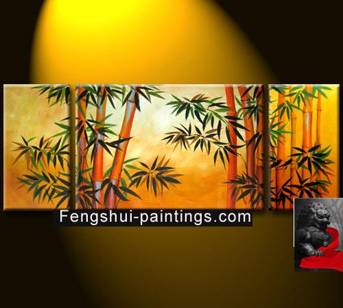 abstract art bedroom feng shui feng shui bedroom ebay. Black Bedroom Furniture Sets. Home Design Ideas