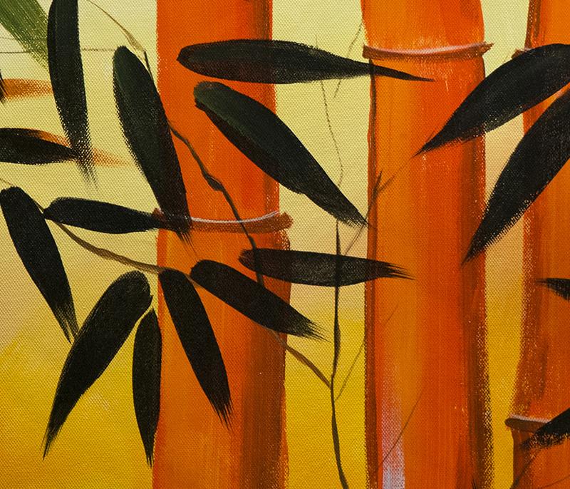 art fine art prints wall art decor japanese bamboo art