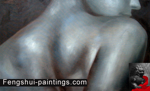 306 nude painting 2 No comments