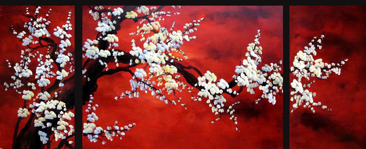 Aisan Painting