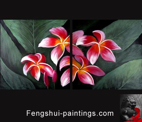 Feng Shui Love Feng Shui for Love