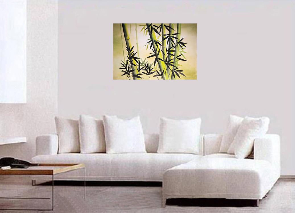 FengShui Paintings