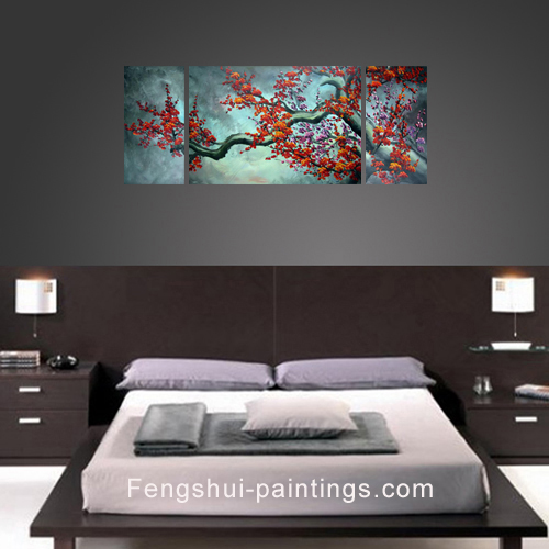 japanese paintings wallpaper. japanese painting