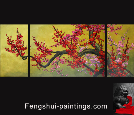 Chery-blossom-painting