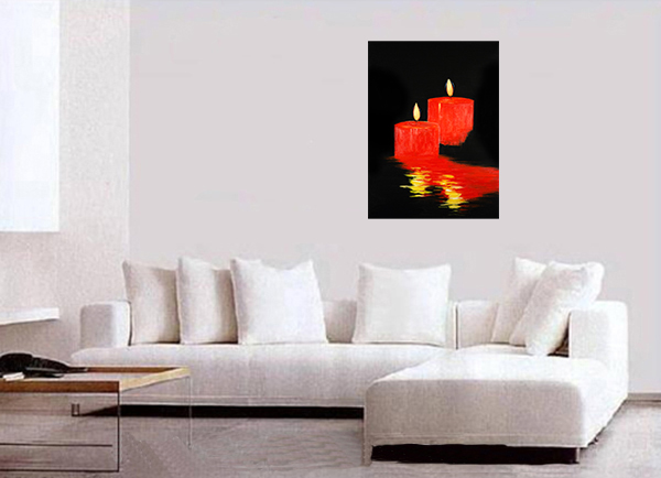 Image Of Feng Shui Bedroom Canvas Wall Art For Bedroom Feng Shui ...