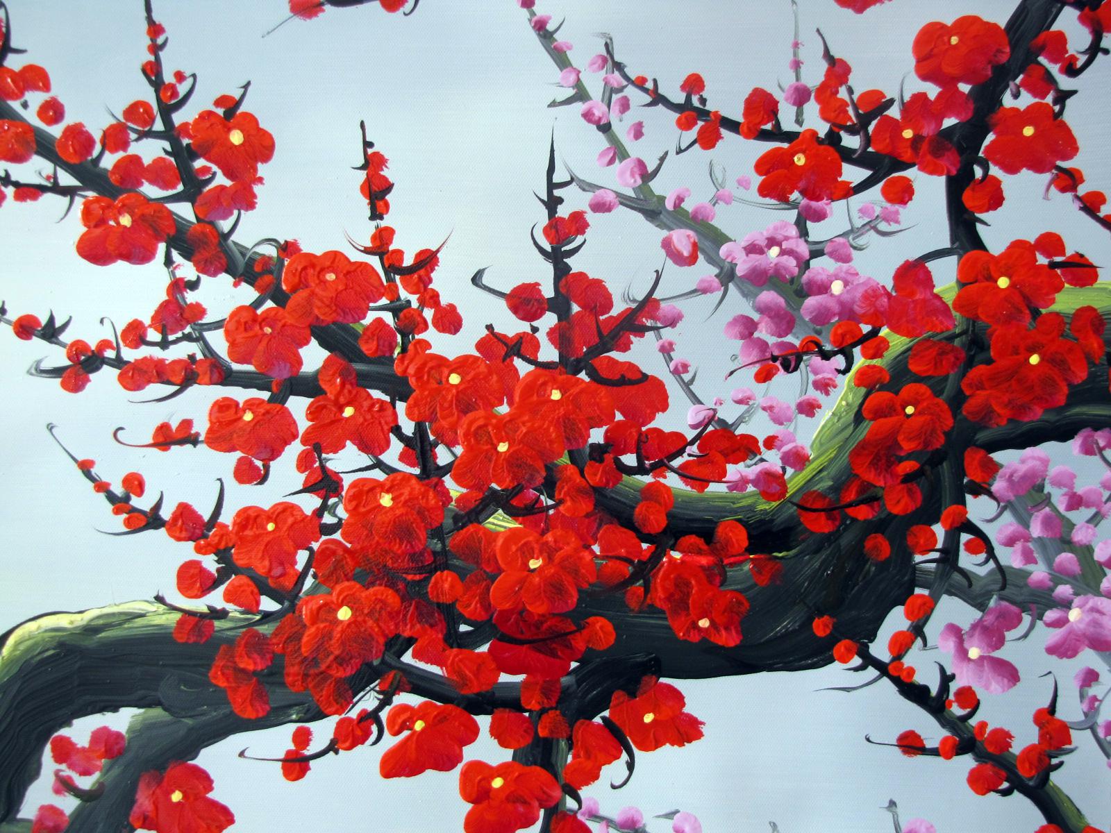 <b>Cherry blossom</b> | flowers,flower,pink,<b>red</b>,<b>cherry</b>,<b>cherry blossom</b> ...