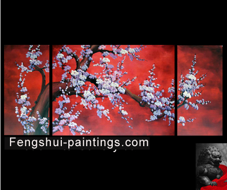 bedroom-feng-shui-painting