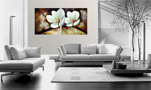 details about abstract art bedroom feng shui feng shui bedroom